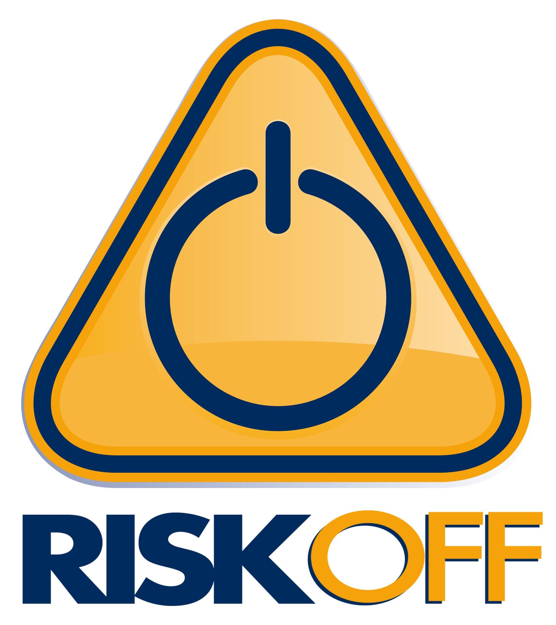 Integrated EHS Risk, Compliance & Management Software Solutions | RiskOFF